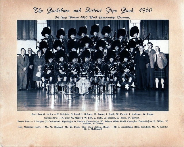 bucksburn-band-3rd-place-world-pipe-band-championship-grade-1-at-inverness-1960