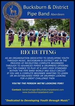 recruiting.web
